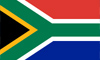 File:Flag of South Africa.svg