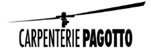 http://www.carpenteriepagotto.it/img/logo.png